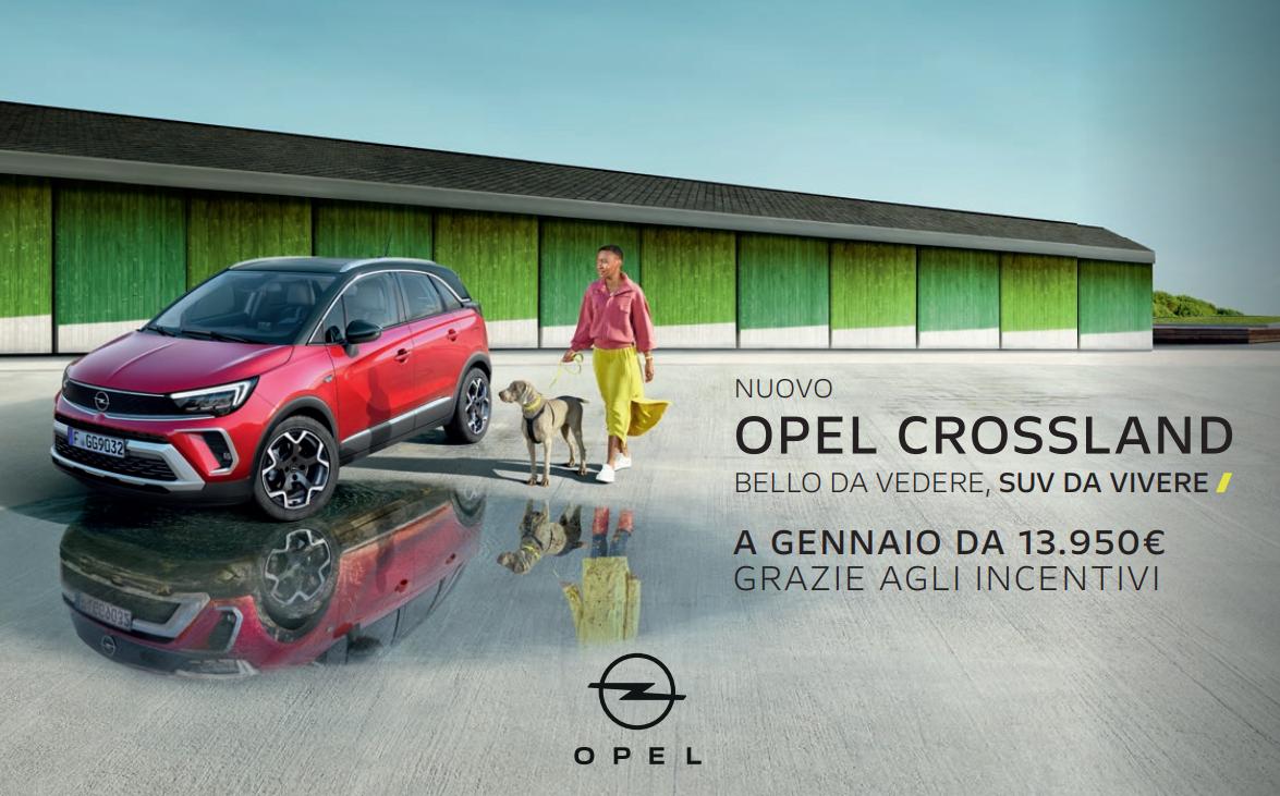 opel-crossland