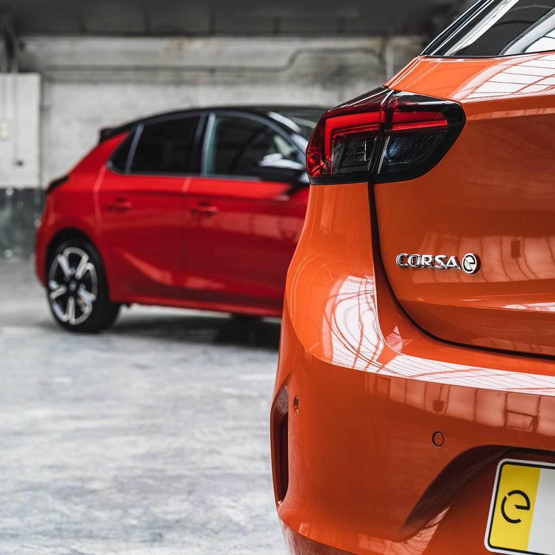 opel-corsa-e-orange-2