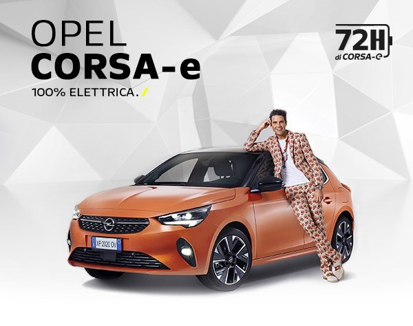 opel-corsa_e-test-drive-72h