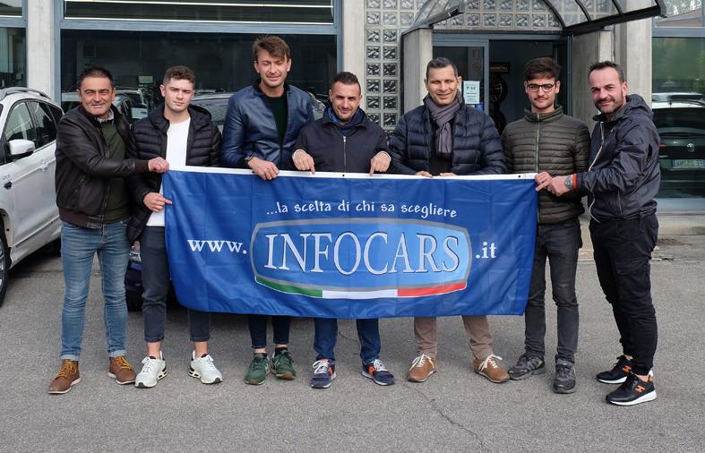 infocars-7