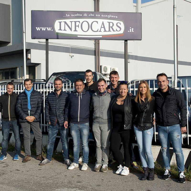 infocars-staff
