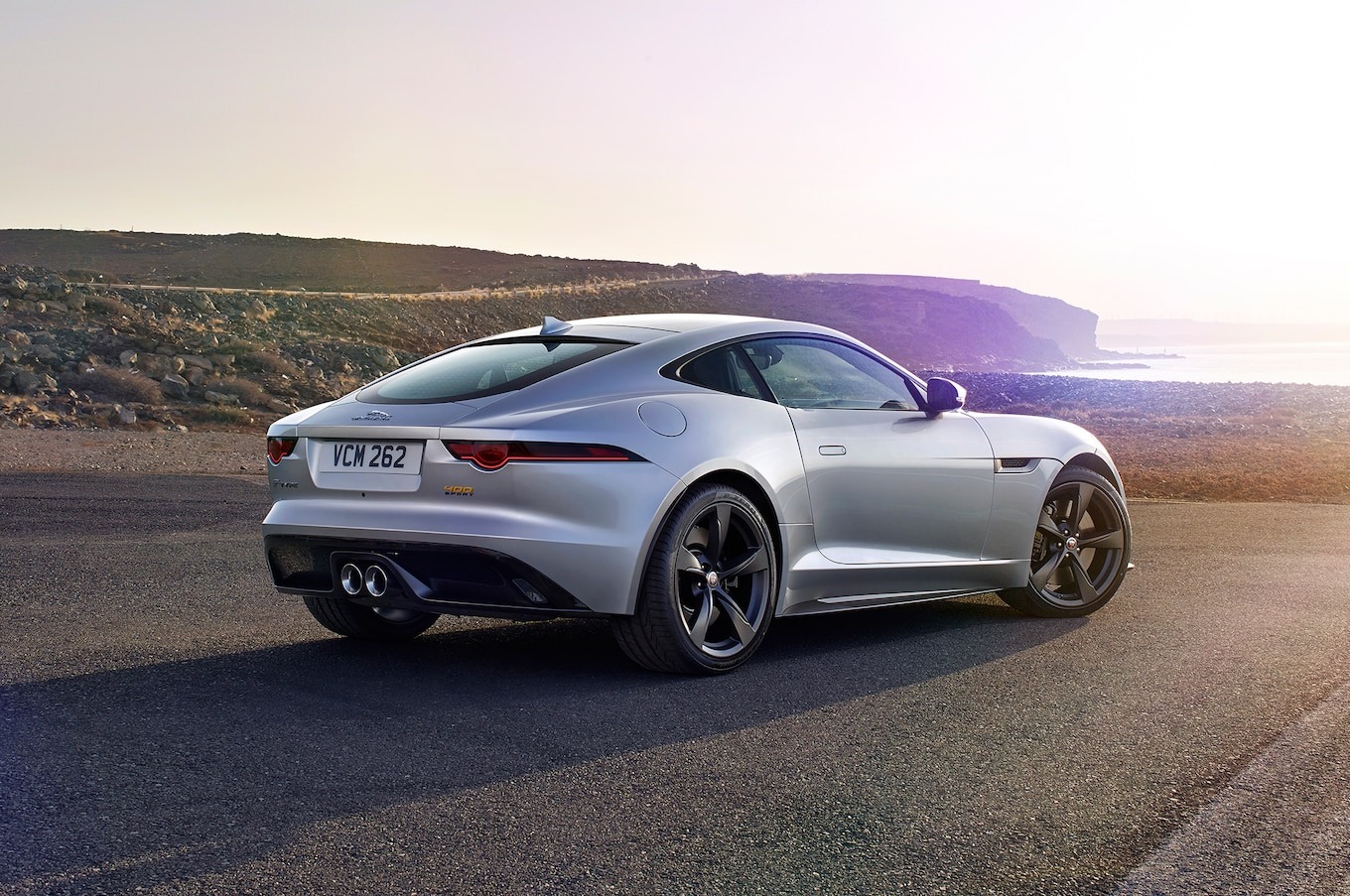 2018-jaguar-f-type-rear-three-quarter