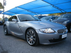 bmw-z4-coupe