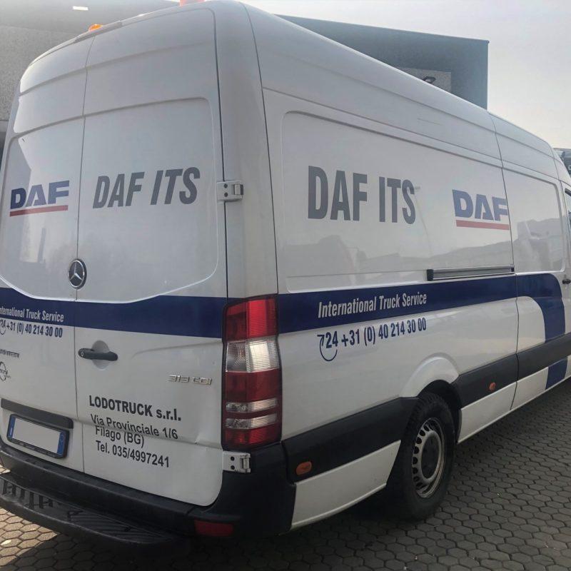 service-daf-2