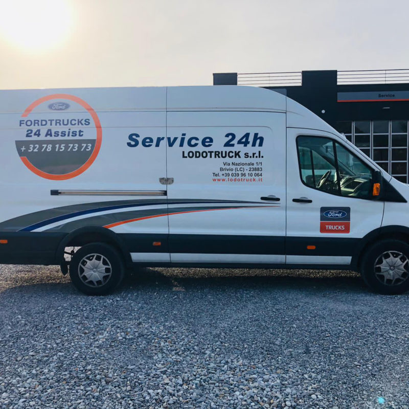service-ford-2