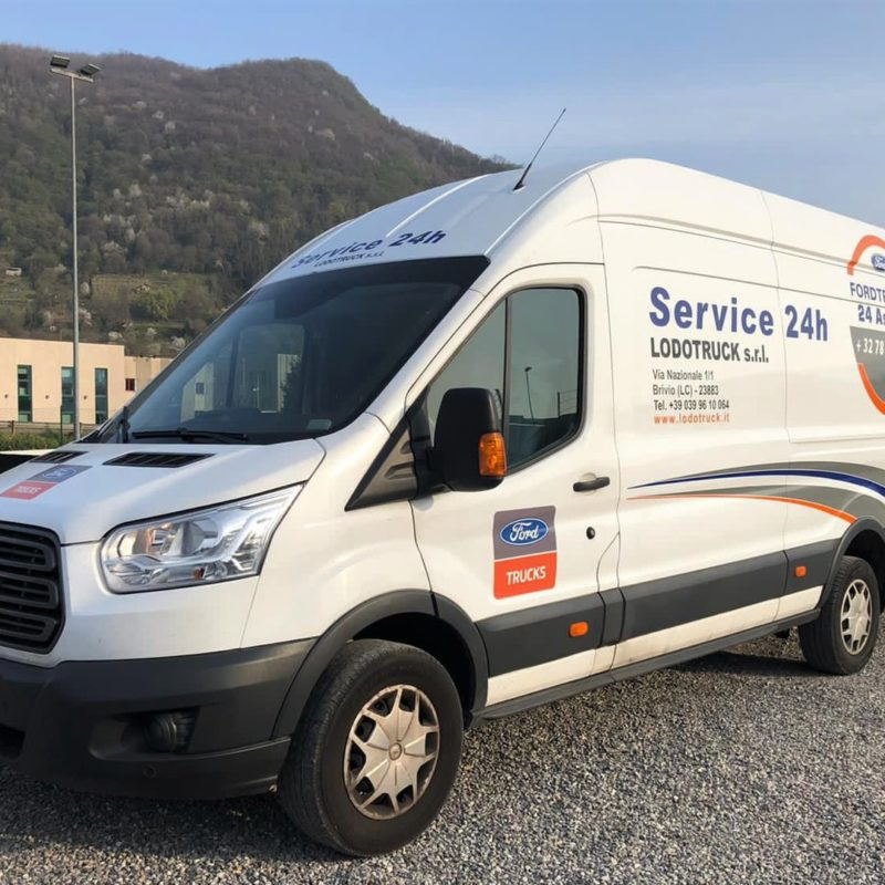 service-ford