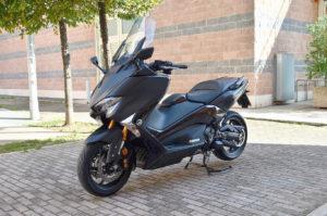 auto-moto-usate-roma-yamaha-t-max-530-dx-abs-2018-dsc_0794