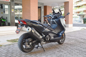 auto-moto-usate-roma-yamaha-t-max-530-dx-abs-2018-dsc_0796