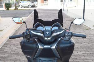 auto-moto-usate-roma-yamaha-t-max-530-dx-abs-2018-dsc_0798
