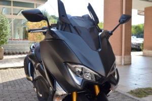 auto-moto-usate-roma-yamaha-t-max-530-dx-abs-2018-dsc_0806