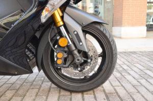 auto-moto-usate-roma-yamaha-t-max-530-dx-abs-2018-dsc_0810