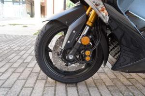 auto-moto-usate-roma-yamaha-t-max-530-dx-abs-2018-dsc_0811