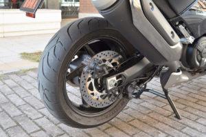 auto-moto-usate-roma-yamaha-t-max-530-dx-abs-2018-dsc_0812