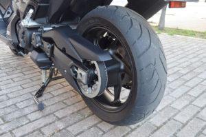 auto-moto-usate-roma-yamaha-t-max-530-dx-abs-2018-dsc_0813