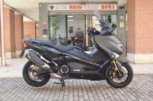 auto-moto-usate-roma-yamaha-t-max-530-dx-abs-2018-dsc_0815