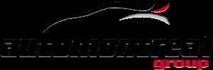 LogoAutomontreal con spessore giu