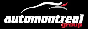 logo_app_v2