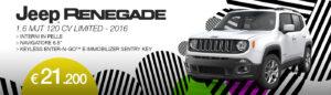 jeep-renegade-rev