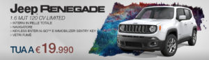 jeep-renegade-new