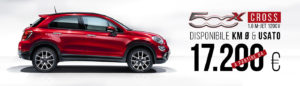 fiat-500x-cross-mjet