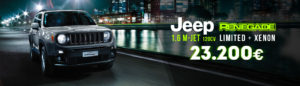 jeep-renegade-limited