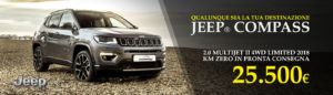 jeep-compass-4wd