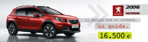banner_automontreal_peugeot2008
