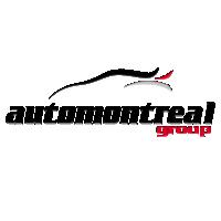 automontreal_vendite
