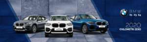 banner_automontreal_bmw