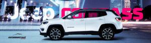 2020-jeep-compass