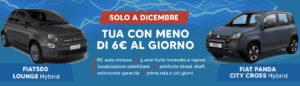 promo-dicembre-banner
