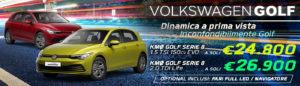banner_automontreal-golf