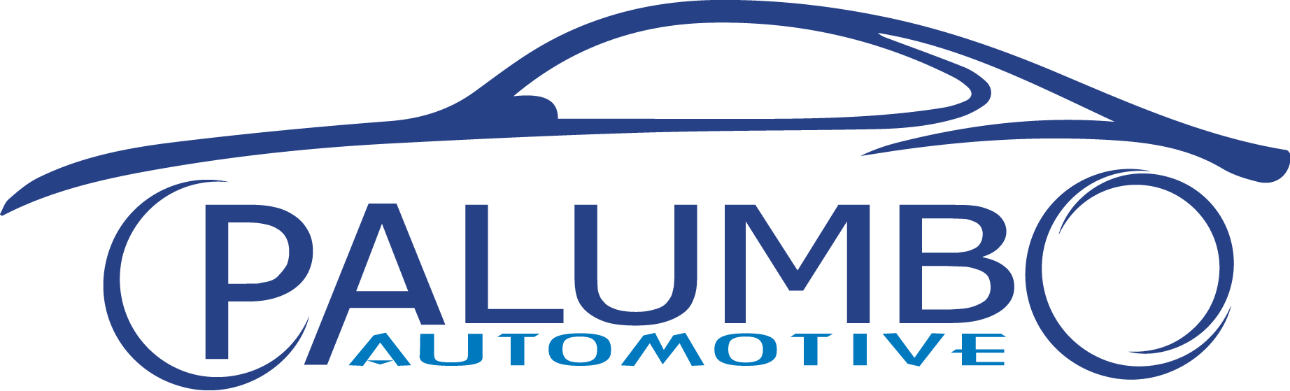 Palumbo Franco Automotive