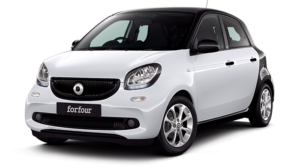 favpng_smart-forfour-car-brabus