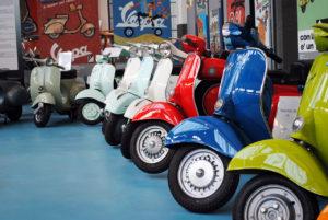 museo-piaggio-pontedera-2_p_979aa973e952cdcaa1ccc5f43f7fda8a_a1d8c093c78c272dfcf15cb299f5dc2b
