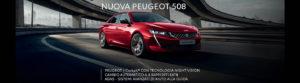peugeot_new-508_promo_2018