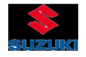 suzuki_noway