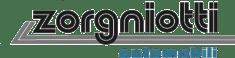 zorgniotti-logo
