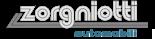 zorgnitti_logo_home