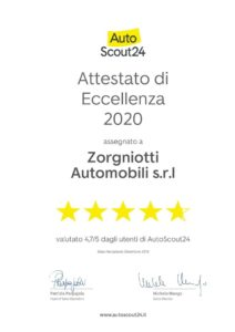 attestato-autoscout