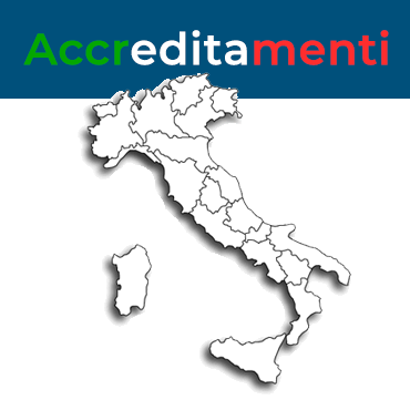 https://www.infoservicenovara.it/1/accreditamenti_701062.html