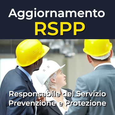 http://www.corso-rspp-online.it/corsi-aggiornamento-rspp-online.html