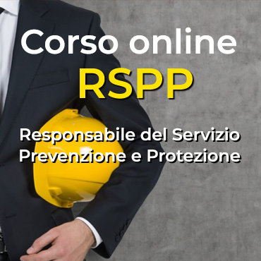 http://corso-rspp-online.it/