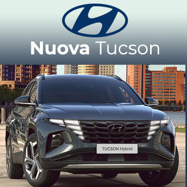 https://www.nuovo-tucson.it/