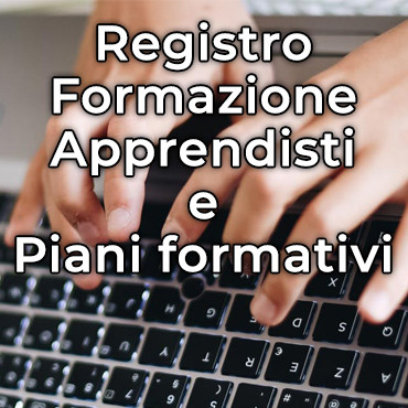 https://www.registroformazione-apprendisti.it/