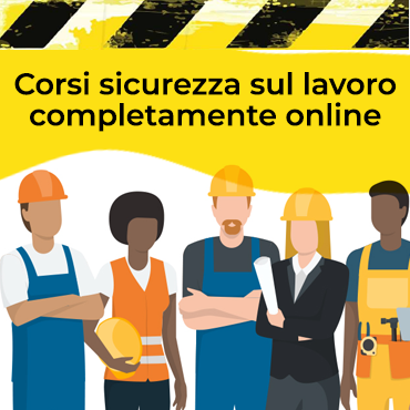 https://www.corsisicurezza-online.it/