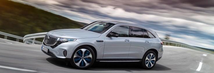 nuove-auto-mercedes-2019