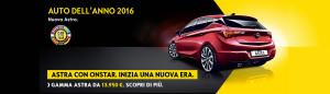 Opel_Promo9