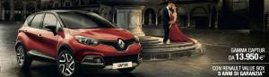 Renault_Promo1