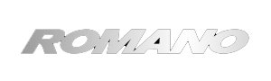 romanosrl_logo